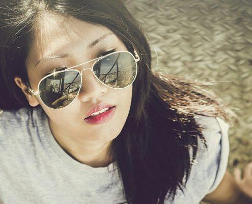 Liebe auf Japanisch: Die 20 wichtigsten Sätze