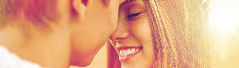 Ratgeber für Liebe und Beziehung