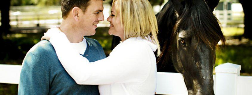 10 Fragen die man in einer Beziehung stellen sollte