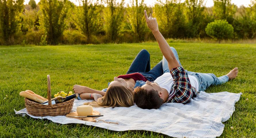 Dating Regeln damit nichts schief geht