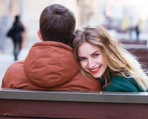 Beste dating-site für 50 und mehr