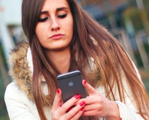 Tinder Plus Abo auf dem iPhone ganz leicht kündigen