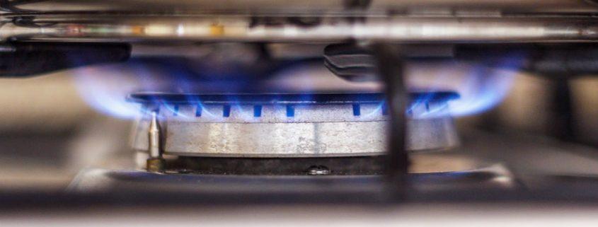 Gasanbieter wechseln - worauf sollte man achten?