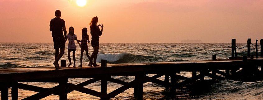 Urlaub in Side ─ traumhaftes Reisegebiet in der Türkei