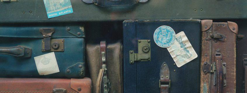 Reiserücktrittsversicherung macht sorglos - Leistungen und nützliche Tipps