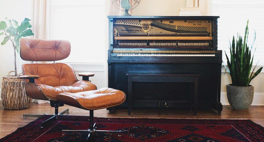 einfache hausmittel gegen h ssliche teppichflecken. Black Bedroom Furniture Sets. Home Design Ideas