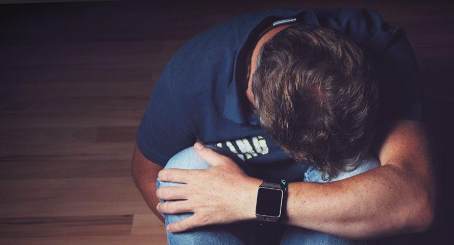 Nervenschmerzen auch neuropathische Schmerzen