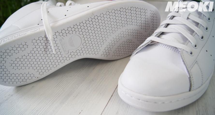 Größe 7 Steckdose online Gedanken an adidas stan smith wp